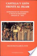 Castilla y León frente al Islam