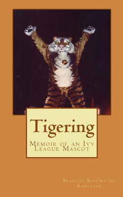 Tigering