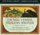 Sacred Verses, Healing Sounds