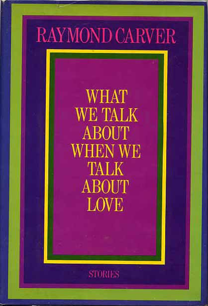 What We Talk About-Lov