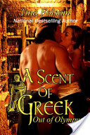 A Scent of Greek (Ou...