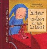"Balthazar et ""commen..."