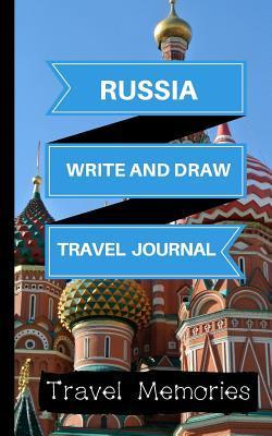 Russia Write and Dra...