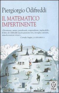 Il matematico impert...
