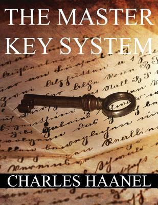 The Masterkey System