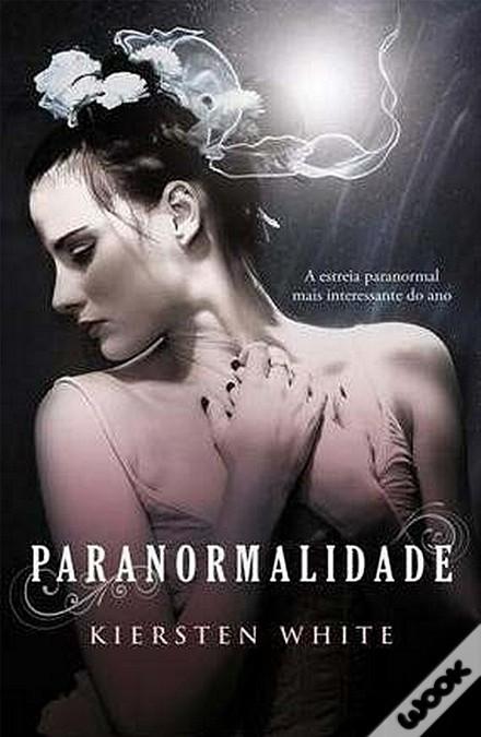 Paranormalidade
