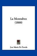 La Montalvez(1888)
