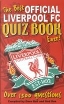Liverpool Quiz