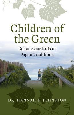 Children of the Green