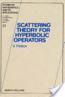 Scattering Theory fo...