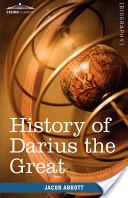 History of Darius th...