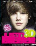 100% Justin Bieber 3...