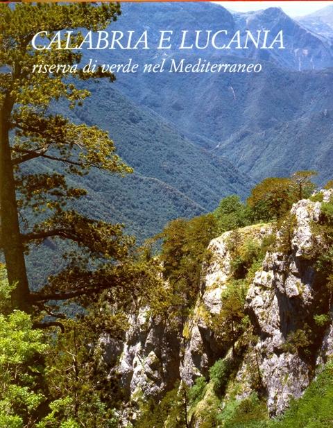 Calabria e Lucania
