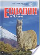 Ecuador in Pictures
