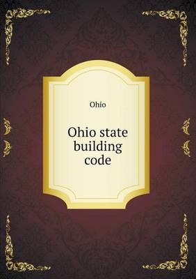 Ohio State Building Code