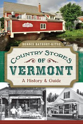 Country Stores of Vermont