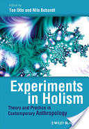 Experiments in Holism