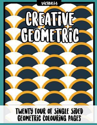 Creative Geometric