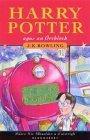 Harry Potter agus an Orchloch