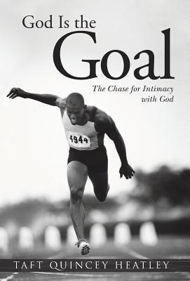 God Is the Goal