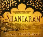 Shantaram, Part 1
