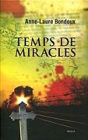 Temps de miracles