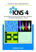 ICNS-4