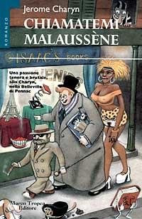 Chiamatemi Malaussè...