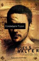 Ciudadano Vince/ Cit...