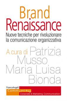 Brand renaissance