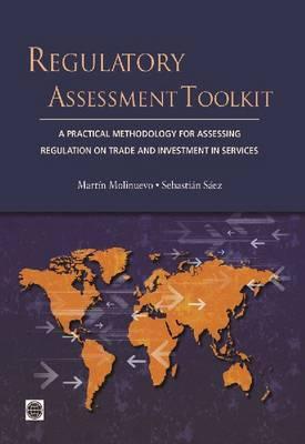 Regulatory Assessment Toolkit