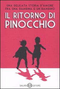 Il ritorno di Pinocc...