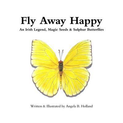 Fly Away Happy