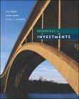 Essentials of Invest...