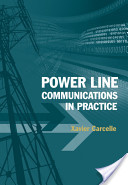 Power Line Communications in Practice