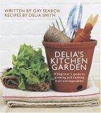 Delia's Kitchen Gard...