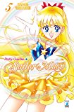 Pretty Guardian Sailor Moon vol. 5
