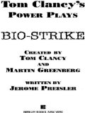Bio-Strike