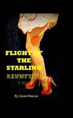 Flight of the Starling