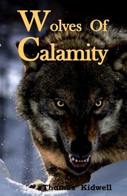 Wolves of Calamity