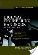 Highway Engineering Handbook