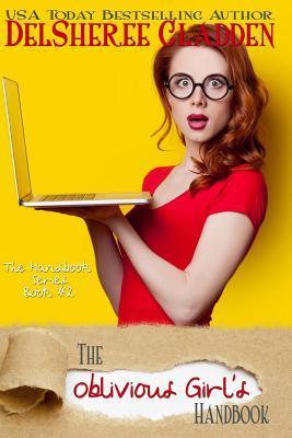 The Oblivious Girl's Handbook