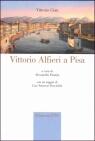 Vittorio Alfieri a Pisa