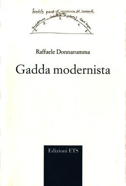 Gadda modernista