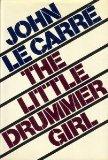 The Little Drummer G...