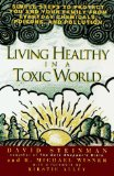 Living Healthy in a Toxic World