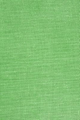 Green Cloth Image, b...