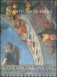 I Mantegna di Brera