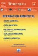 Reparación ambiental