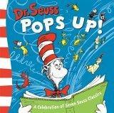 Dr. Seuss Pops Up